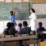 La réforme du système éducatif: une urgence pour la Tunisie post-révolutionnaire