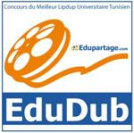 600 étudiants en finale de l'EduDub