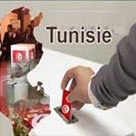 رئيس ائتلاف لمراقبة نزاهة الإنتخابات :على كل مترشح للإنتخابات الرئاسية تقديم ضمان مالي
