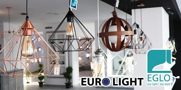 En vidéo : Découvrez le premier showroom EGLO Tunisie