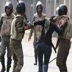 مصر تنتقد تقريرا أميركيا يتهمها بانتهاك الحقوق
