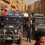 مصر: التحقيقات تكشف تورّط الإخوان في تفجيرات الجيزة