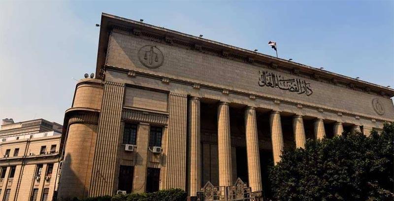 مصر.. السجن المشدد لـ48 شخصا بتهمة ممارسة أعمال شغب