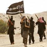 أميركا: أنصار بيت المقدس المصرية منظمة إرهابية