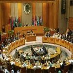 القاهرة احتجت على تونس فى الجامعة العربية بسبب دعم النهضة للإخوان المسلمين