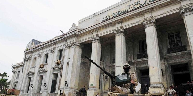 تنظيم مؤتمر أممي حول التعذيب في مصر يثير ''سخرية '' نشطاء حقوقيين