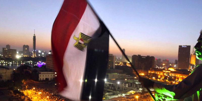 مصر: الدول الأوروبية لن تكون بمنأى عن نقل العناصر الإرهابية من سوريا إلى ليبيا