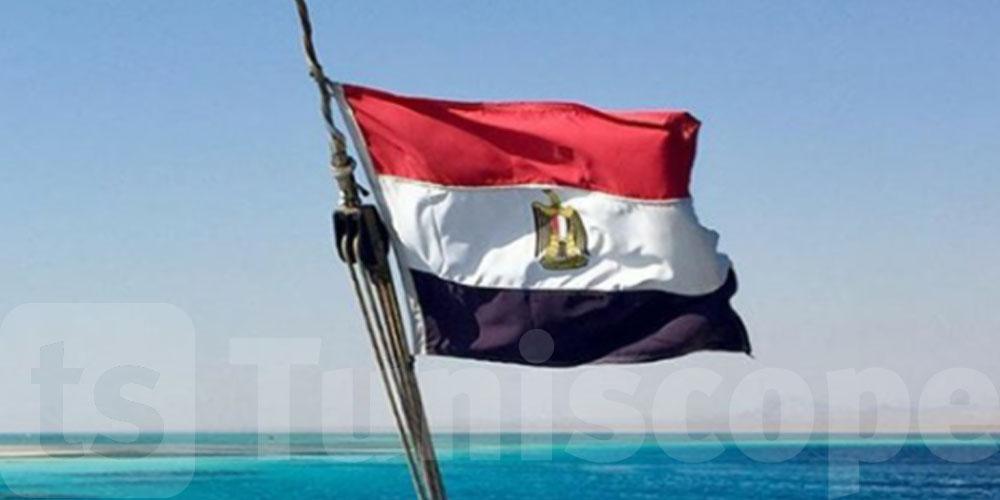 مصر تسحب الجنسية من 42 شخصا بينهم طفلة 6 أشهر