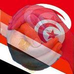 La Tunisie n'a pas de leçons à donner à l'Egypte