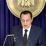 L'Egypte dans la peau de la Tunisie et Obama intervient