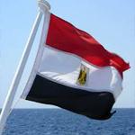 مصر تعلن الحداد 3 أيام على مقتل 21 جنديا في كمين