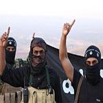 داعش يفرج عن 19 مسحيا شرق سوريا