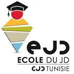 Lancement de l'Ecole du JD