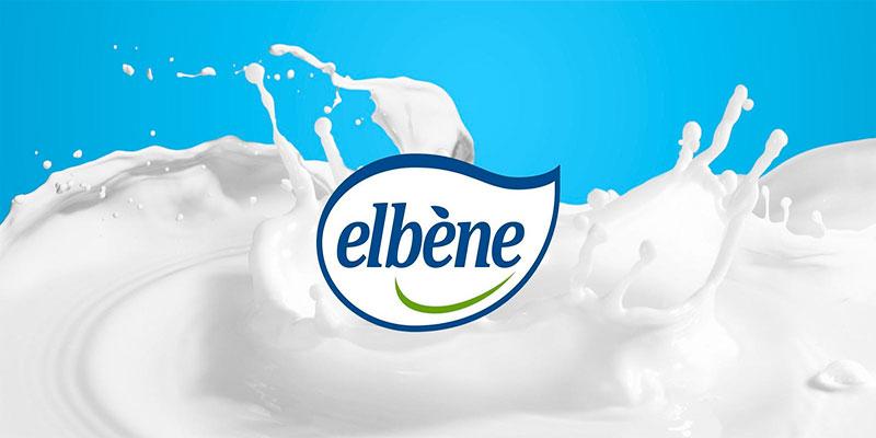 Elbène Industrie connait certes des difficultés, mais elle n'a pas du tout arrêté la production