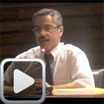 ISIE : Avec la propagande et l'argent politique, les élections courent le risque de faux calculs ...