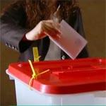 Ariana : Les résultats préliminaires des élections