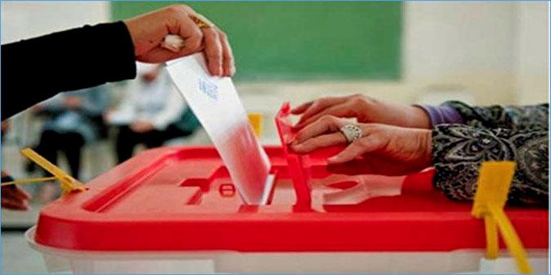 L'ISIE maintient le calendrier électoral malgré les pressions