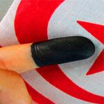 من اجل أن يستعيد التونسيون المقيمون بالخارج حقهم في الانتخاب
