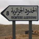 Arrestation de 6 élèves suite à une tentative d'immigration clandestine vers l'Algérie pour le djihad