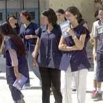 Le ministère de l'Education rassure : L'année scolaire se poursuit à un rythme satisfaisant