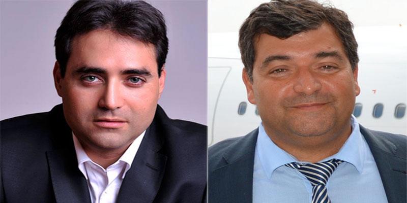 Elie Trabelsi s'exprime après la nomination de son frère à la tête du ministère du Tourisme