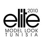 Elite Model Look Tunisie : la selection nationale