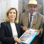 Top Resa-Paris : Les professionnels s'engagent à ce que la Tunisie revienne sur le marché