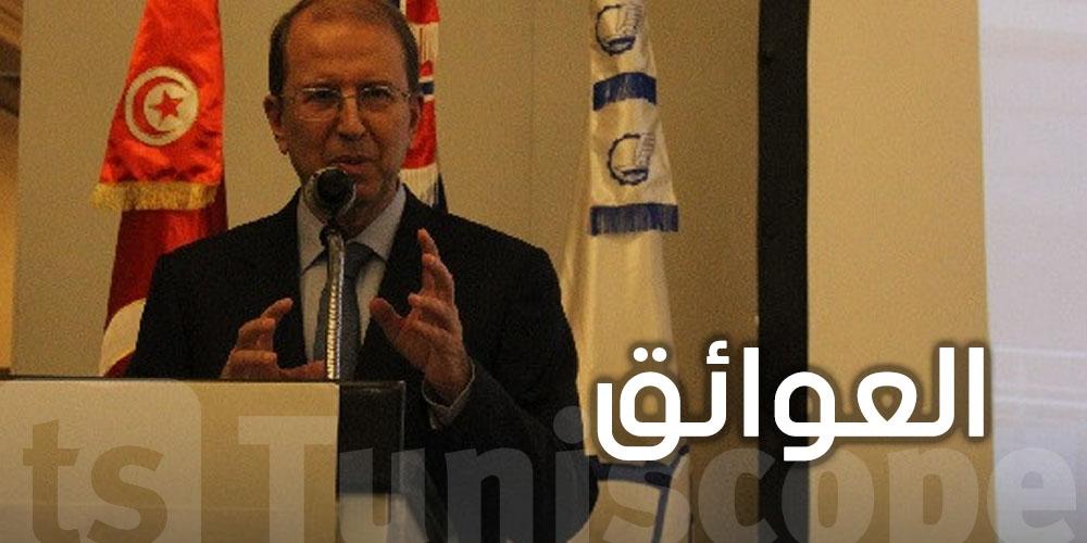 بالفيديو: عياض اللومي : رئيس الحكومة يجب أن يوقف السيّد راشد خريجي عند حدوده