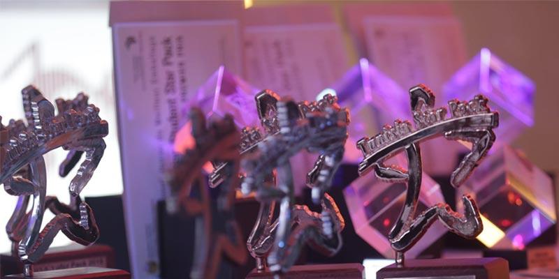 Lancement de la 10ème édition du Concours National du Meilleur Emballage « Tunisia Star Pack 2020» et  du Concours Junior de l'Emballage « Tunisian Student StarPack 2020