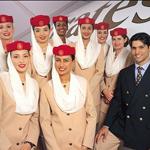 Emirates Airline lance une campagne de recrutement d'hôtesses et de stewards en Tunisie