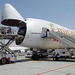 Emirates SkyCargo : un grand soutien pour les exportations tunisiennes
