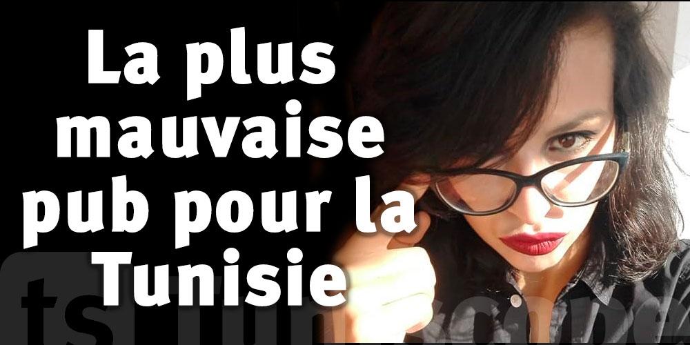 La Tunisie fait une très mauvaise Une sur les médias étrangers