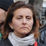 Emna Mnif : je ne crains personne et je vais toujours de l'avant