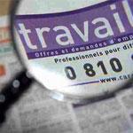 Gouvernement et emploi : 62% des Tunisiens sont insatisfaits !