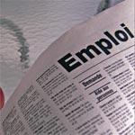 Proclamation fin juillet des résultats de la plupart des concours de recrutement dans la fonction publique