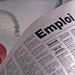 Nouveau : Des enquêtes d'emploi trimestrielles à partir de 2011