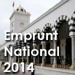 Exclusif : Tous les détails, taux et remboursement de l'Emprunt obligataire national