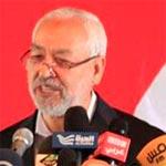 حركة النهضة ترفض حكومة منبثقة عن هيئة الانقاذ و حكومة الكفاءات الوطنية
