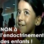 Tunisie : L'endoctrinement des enfants sous l'ère d'Ennahdha