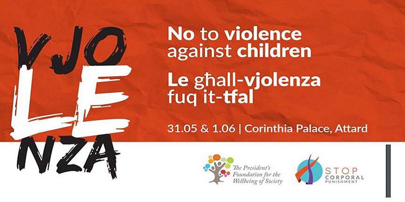 اختيار تونس لاحتضان الدورة الرابعة للمؤتمر الدولي نحو طفولة دون عقاب بدني خلال سنة 2020