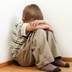 Un enfant de 12 ans se suicide car ses parents lui ont refusé une demande!