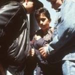 Al Aliya-Bizerte : Un enfant sexuellement violenté par un groupe d'adolescents