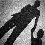 Le 25 Mai : Journée Mondiale des Enfants Disparus