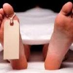 La mer rejette le cadavre d'un enfant à Sousse