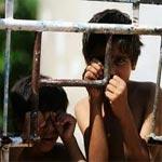 Monastir : Un père met ses enfants en vente