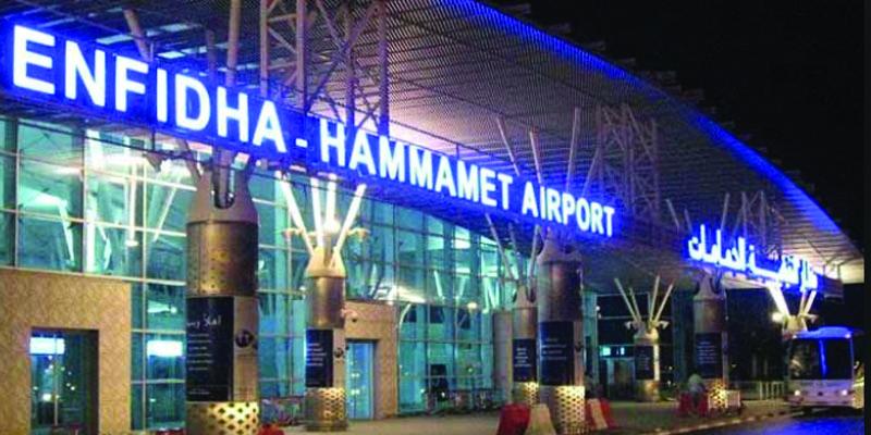 منح امتياز لشركة تاف تونس لاستغلال مطار النفيضة: وزارة النقل توضح