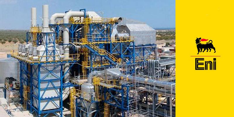 Les ouvriers d'une société pétrolière entrent en grève et bloquent son accès à Nabeul
