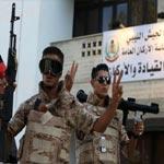 ليبيا: معلومات استخبراتية أحبطت محاولة انقلاب عسكري