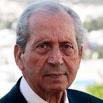 محمد الناصر : لي علاقات مع كل الأحزاب عندما تم ترشيحي لرئاسة الحكومة