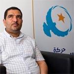 Ennahdha enthousiaste de participer au dialogue avec des réserves concernant les ex-Rcdistes